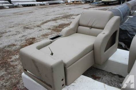 used boat table for sale used pontoon boat furniture for sale in doss missouri