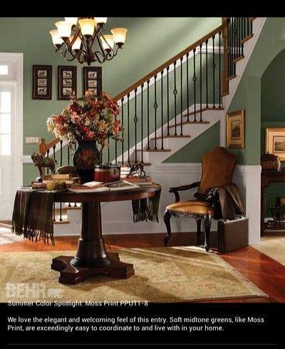 100 interior spotlights home colors interior get the