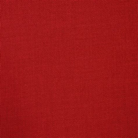 home decor fabric harper red fabricville