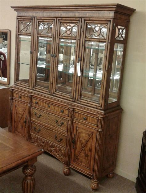 pennsylvania house dining set delmarva furniture consignment broyhill china cabinet delmarva furniture consignment