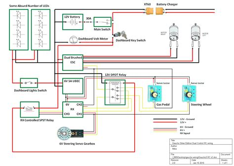 sony xplod 1200 watt wiring diagram sony 1200 watt
