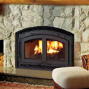 St Louis Fireplace Store by Home Hechler S Mainstreet Hearth Home Troy Missouri