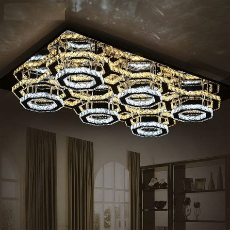 outdoor led ceiling light fixtures led ceiling light fixtures tedxumkc decoration