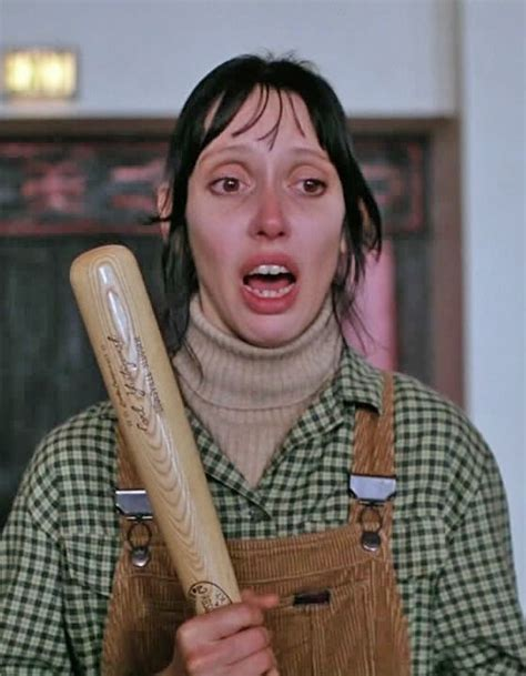 shelley duvall outfits the shining shelly duval the shining film costume pinterest