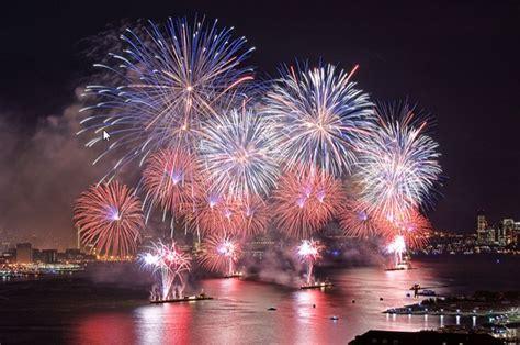 regarder un grand voyage vers la nuit regarder streaming vf en france bons plans gratuits 224 new york pour la f 234 te nationale du 4
