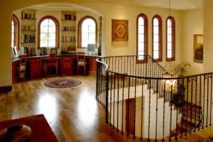 interior home design styles spanish style home interior design ideas