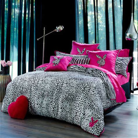 playboy bedroom set buy quilt covers online playboy animal from adairs com au