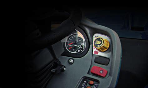 Ferrari K 105 by Vega K105 Sdt Dualsteer