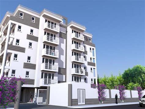 2 bedroom apartments in kingston 2 bedroom apartment for sale in kingston 5 kingston st