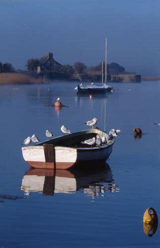 boat covers devon 42 best topsham devon images on pinterest devon
