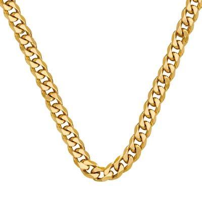 cadena de oro puro precio venta de cadenas de oro 18 kilates joyas de plata