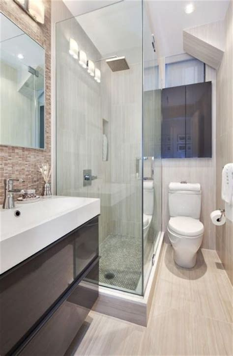 nyc small bathroom ideas 70 banheiros modernos imperd 205 veis fotos e dicas