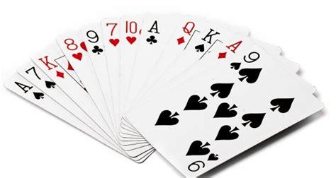 cards on the table series 15 dillon executive retreats
