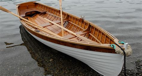 cheap wooden boats for sale buy a classic boat classic boat magazine