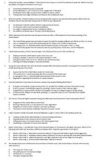 free nystce social studies practice test questions