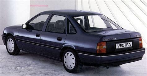 opel omega 1992 opel vectra sedan specs 1988 1989 1990 1991 1992