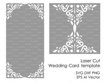 credit card template for cricut 1000 images about silhouette laser die cuts on