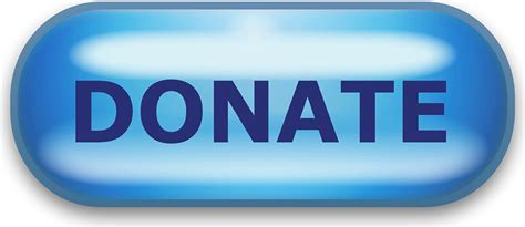 Donate Charity For Free With A Simple Click On Clicknow by Make A Donation Ontario Montclair Promise Scholars