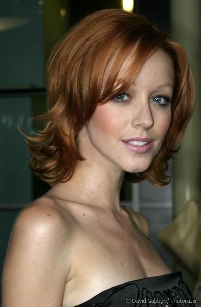 haircut styleing booth 63 best images about short red hair on pinterest bobs