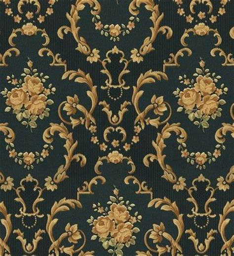 5 Home Wallpaper 3Ds Max Texture Map FREE 3D TEXTURES Free Download 3D Textures,3D Material Free