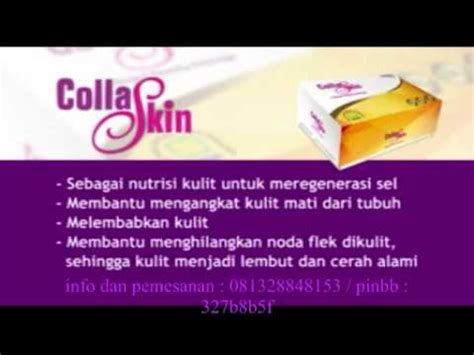 Collagen Drink Nasa collagen drink 081328848153 collagen pemutih kulit