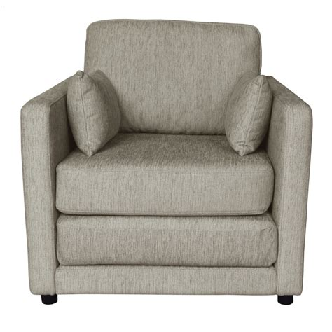 Futon Chair Recliners by Single Futon Chair Bed Single Sofa Bed Chair Snooze Fabric