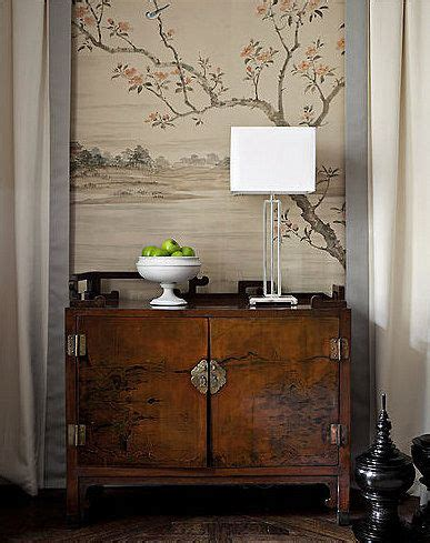 japanese home decor ideas best 25 asian interior ideas on asian home