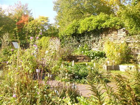 Britzer Garten Garden by Britzer Garten Hexengarten Quot Witches Garden Quot Mgrs