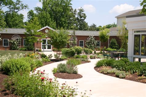 Atria Covell Gardens by Garden Of Assisted Living 28 Images The Gardens Of