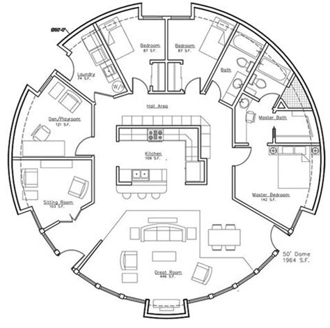 subterranean home plans 17 best ideas about underground house plans on pinterest