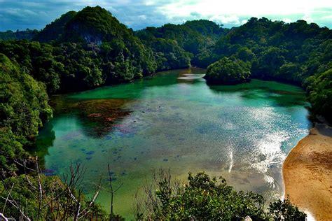 Di Malang 10 tempat wisata di malang yang wajib dikunjungi