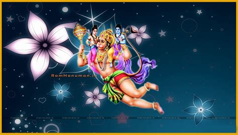 hanuman ji hd wallpaper for laptop hd wallpapers hanuman ji