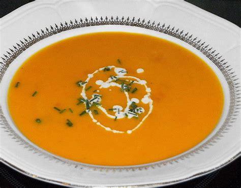 kurbis kuchen kurbis orangen kuchen wir in bayern beliebte rezepte f 252 r