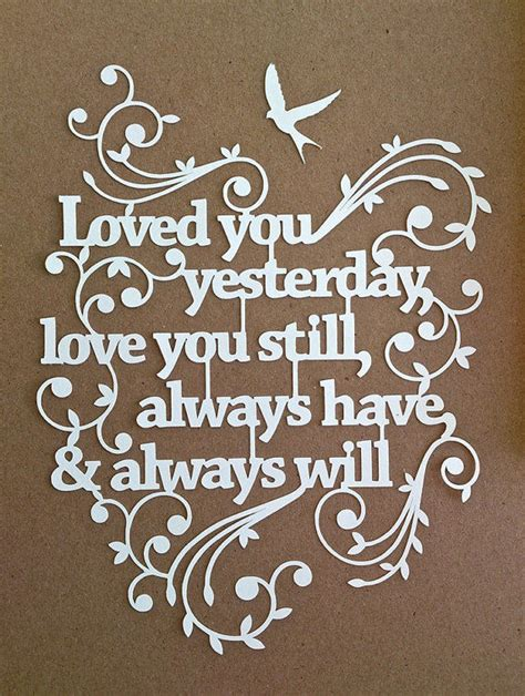 i will always love you quotes quotesgram