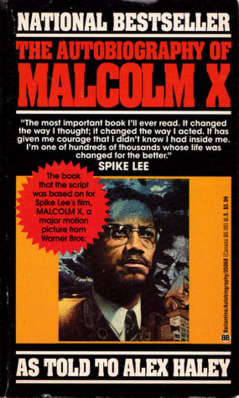 biography malcolm x book biographies memoirs the autobiography of malcolm x