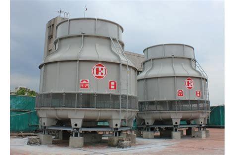 Harga Resmi Nature Republic jual spare part pabrik industri dan kapal
