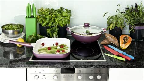 piano cottura incasso 2 fuochi dalani piano cottura a 2 fuochi perfetto per cucine piccole