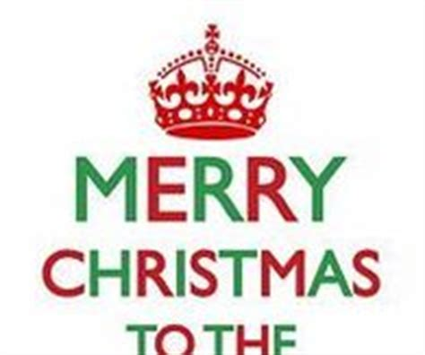 beautiful merry christmas quotes pictures  images  pics  facebook tumblr