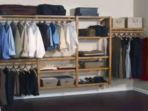 reach in closet organizer reach in closet organizer ideas home design lover
