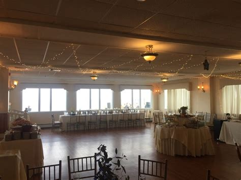 gloucester ma wedding venues the elks at bass rocks gloucester ma wedding venue