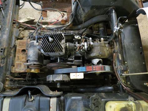yamaha jn6 golf cart wiring diagram wiring diagram