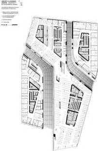 Zaha Hadid Floor Plan 231 Best Images About Architecture Plans Floor Plans