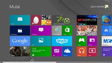 Windows 8 Murah jasa aktivasi windows 8 smocker