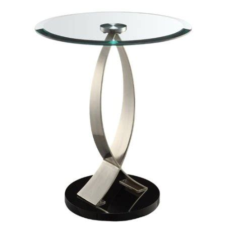 Modern Side Table Ls by Modern Side Table Ls 28 Images Cassidy 13 Quot X13