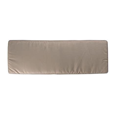 cuscini da salotto cuscino per divano 3 posti ibiza tortora cuscino da