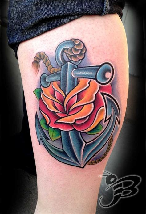 powerline tattoo powerline tattoos flower color