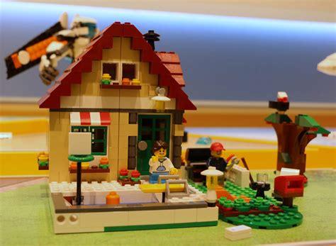 New Lego 31038 Changing Seasons 1st367 image lego 31038 changing seasons 2 jpg brickipedia