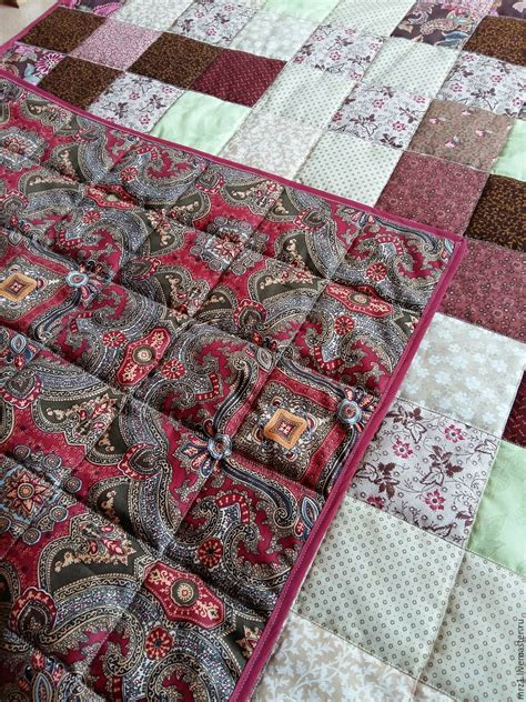 Patchwork Fabric Shops - patchwork quilt shop on livemaster with shipping