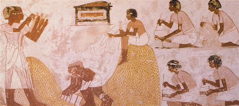 ancient egypt for kids and teachers ancient egypt for kids 10 mind blowing things to know about education in africa