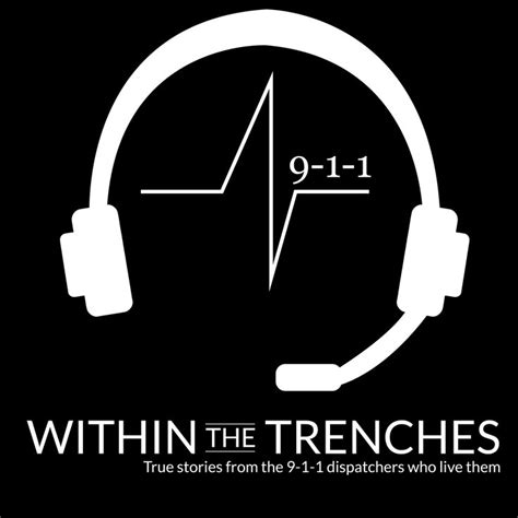 tales from the trenches advice for new real estate agents books within the trenches dispatch stories episode 1 this